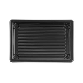 Sushi Tray (rPET) 166x115mm - 900 st/ds.