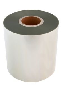 Mylar 25 OLAF Peelable 190mm 500m